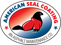 American Seal Coating